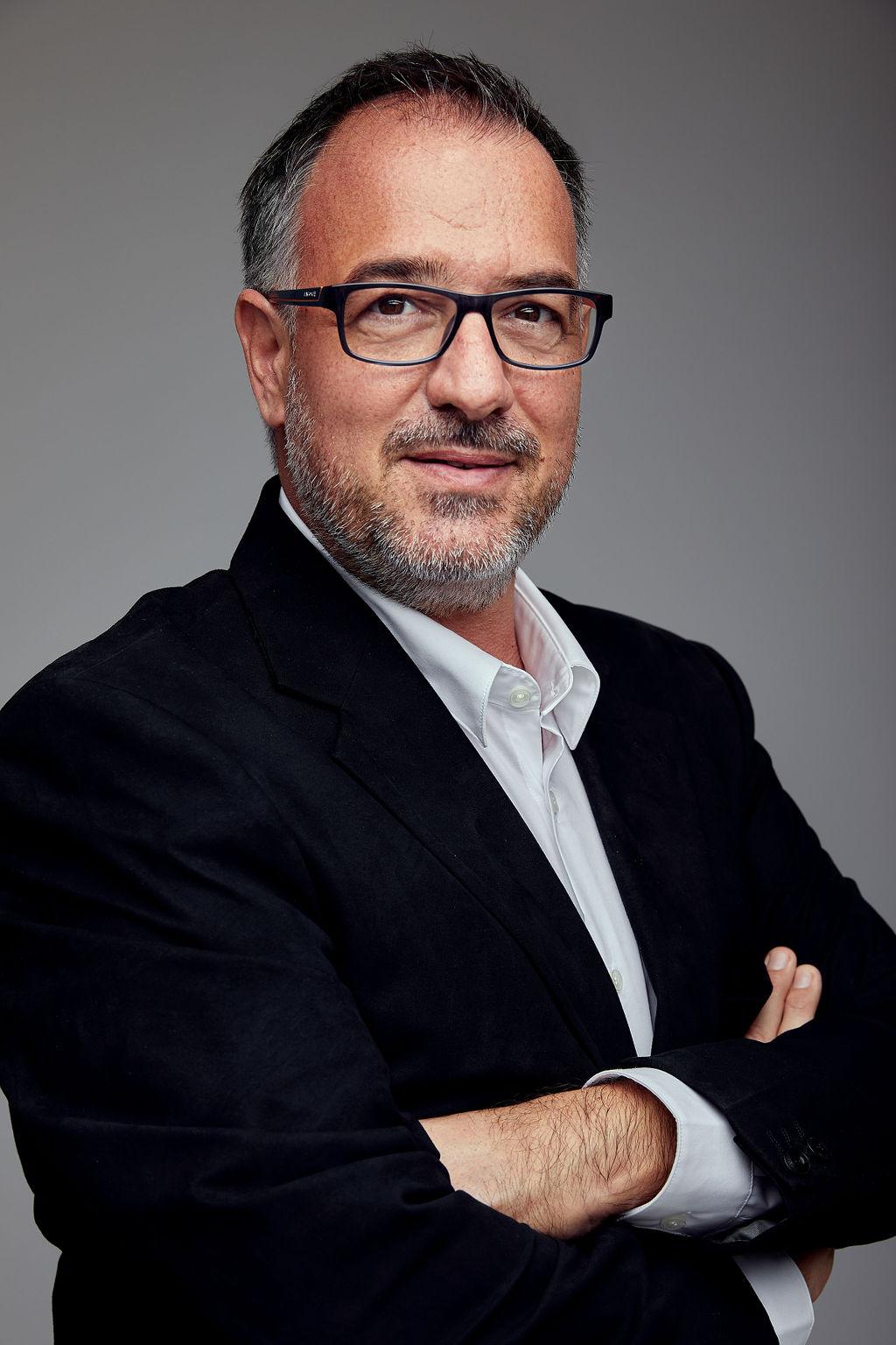 Stéphane Régis REUNION FINANCEMENT